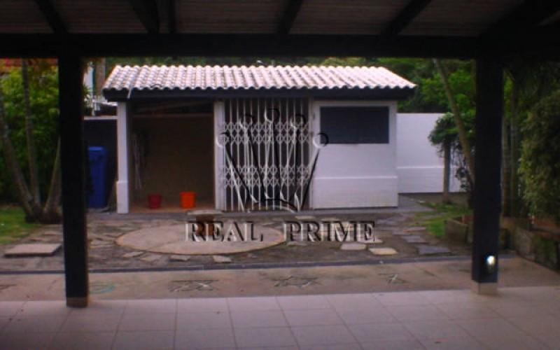 Linda Casa na Barra da Lagoa! - Foto 31