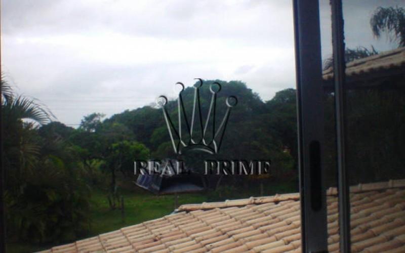 Linda Casa na Barra da Lagoa! - Foto 15