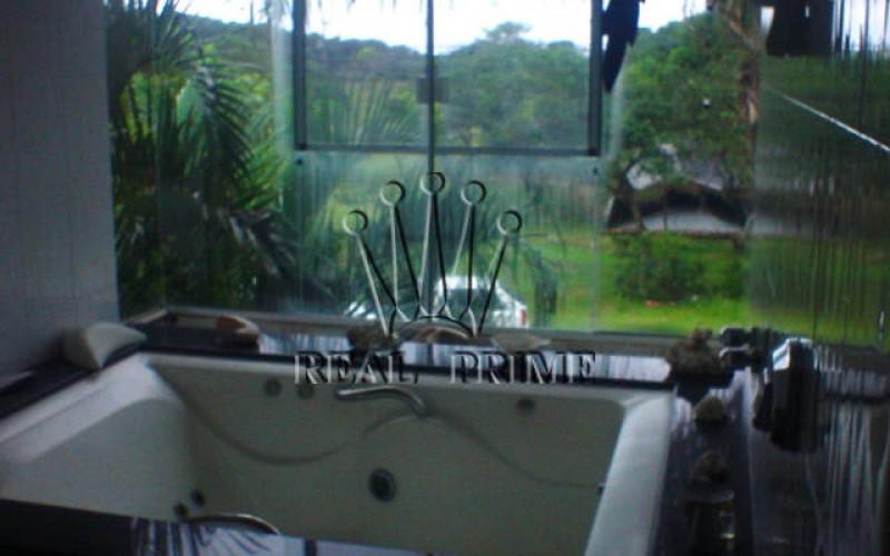 Linda Casa na Barra da Lagoa! - Foto 10