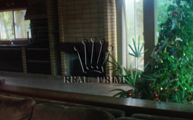 Linda Casa na Barra da Lagoa! - Foto 28