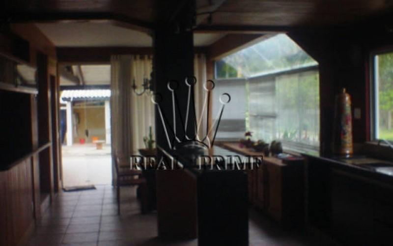 Linda Casa na Barra da Lagoa! - Foto 4