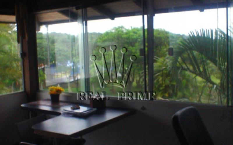 Linda Casa na Barra da Lagoa! - Foto 8