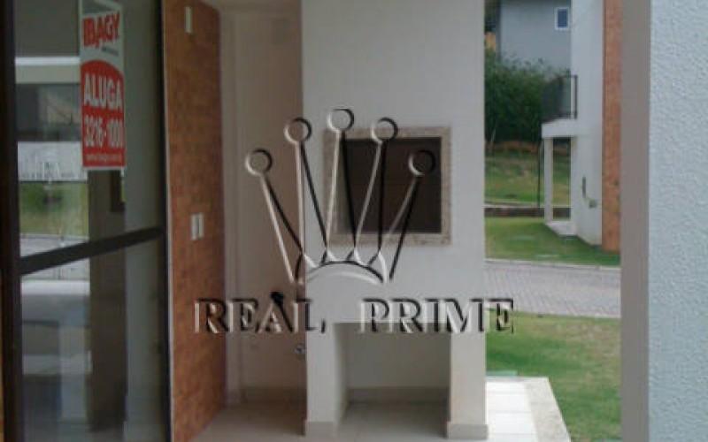 Casa em Condominio de Alto Padrão á Beira D'agua no Canto da - Foto 5