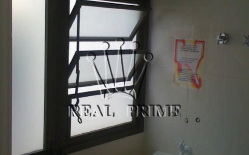 Casa em Condominio de Alto Padrão á Beira D'agua no Canto da - Foto 11