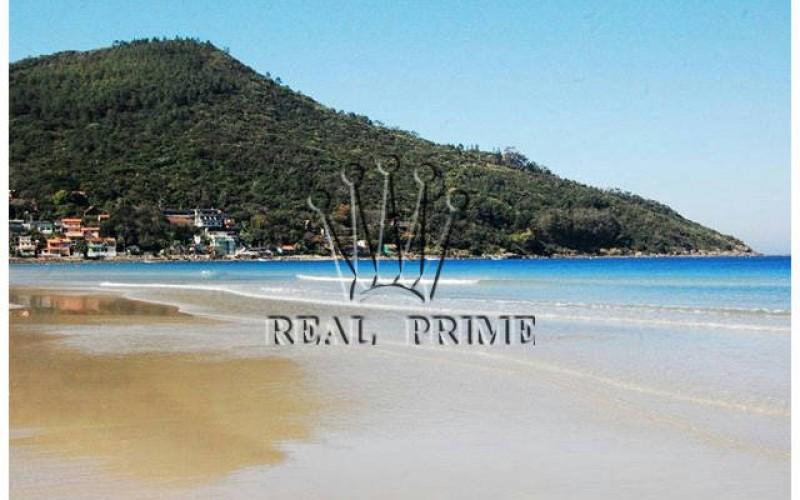 Propriedade Paradisíaca de Frente Para o Mar! - Foto 30