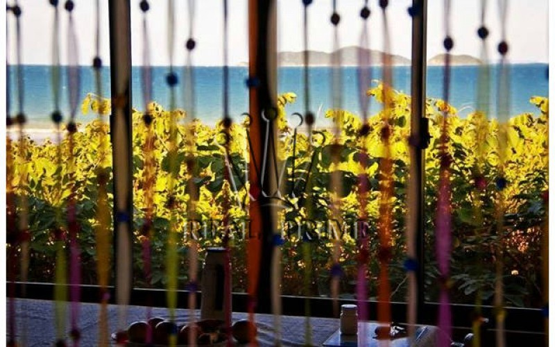 Propriedade Paradisíaca de Frente Para o Mar! - Foto 11
