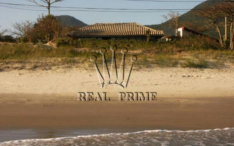 Propriedade Paradisíaca de Frente Para o Mar! - Foto 48