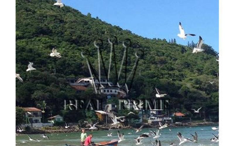 Propriedade Paradisíaca de Frente Para o Mar! - Foto 13