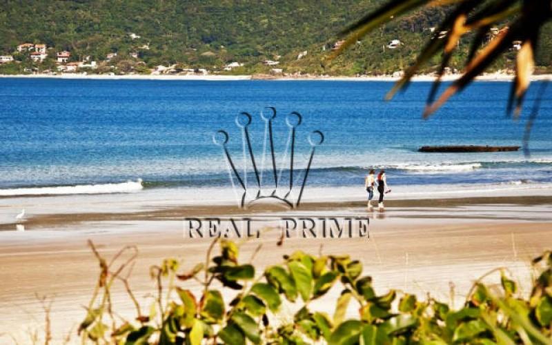 Propriedade Paradisíaca de Frente Para o Mar! - Foto 39