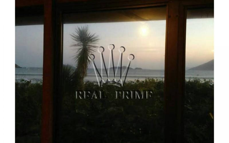 Propriedade Paradisíaca de Frente Para o Mar! - Foto 47