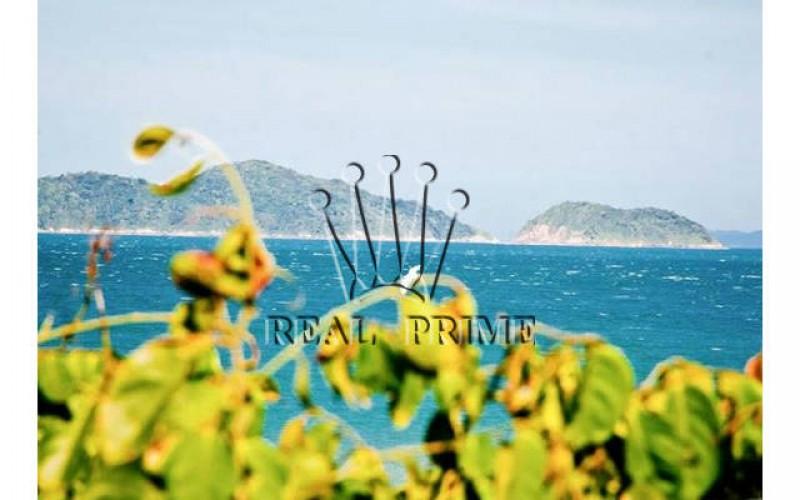 Propriedade Paradisíaca de Frente Para o Mar! - Foto 19