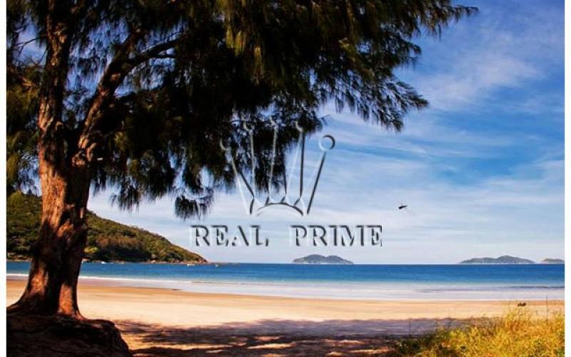 Propriedade Paradisíaca de Frente Para o Mar! - Foto 36