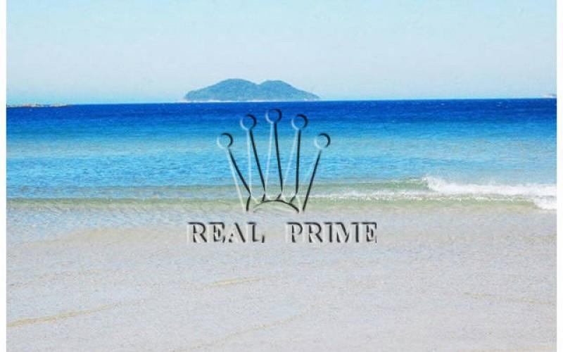 Propriedade Paradisíaca de Frente Para o Mar! - Foto 38