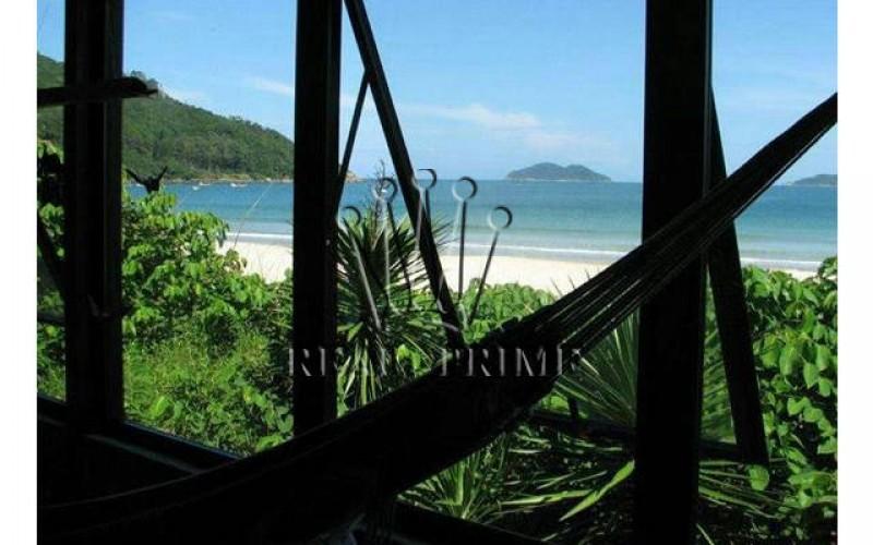 Propriedade Paradisíaca de Frente Para o Mar! - Foto 24