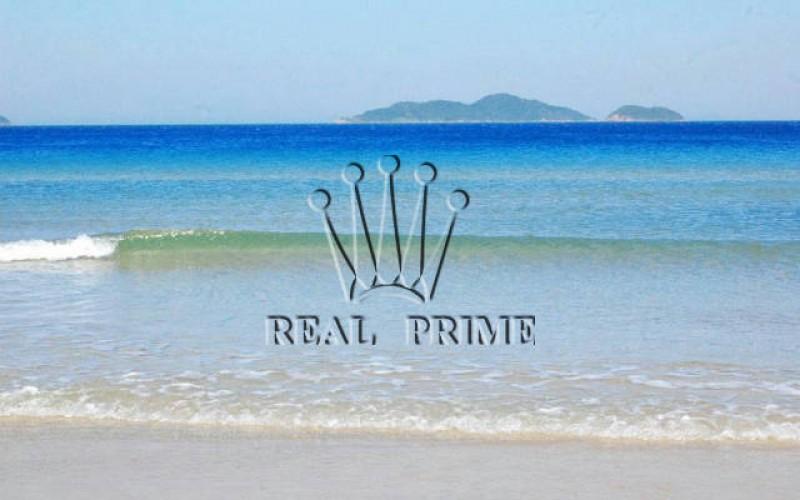 Propriedade Paradisíaca de Frente Para o Mar! - Foto 12