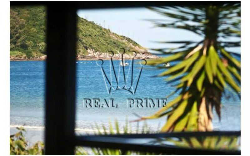 Propriedade Paradisíaca de Frente Para o Mar! - Foto 8