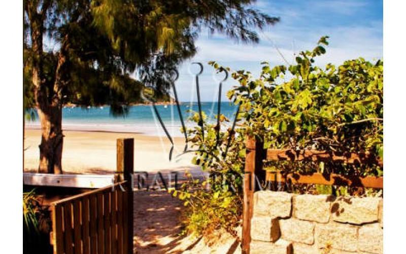 Propriedade Paradisíaca de Frente Para o Mar! - Foto 43