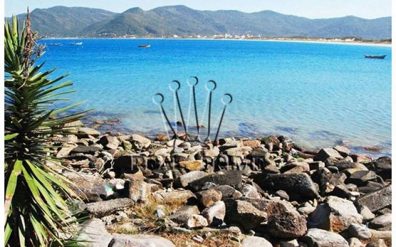 Propriedade Paradisíaca de Frente Para o Mar! - Foto 41