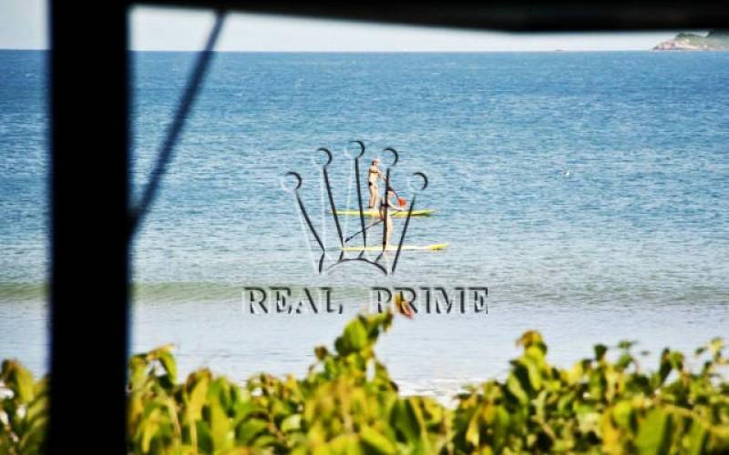 Propriedade Paradisíaca de Frente Para o Mar! - Foto 2