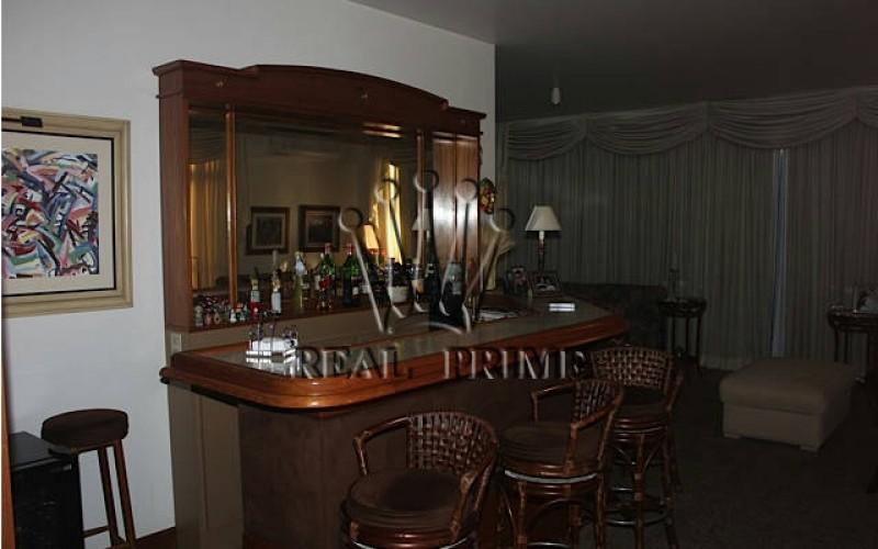Lindo Apartamento na Beira Mar Norte. - Foto 8