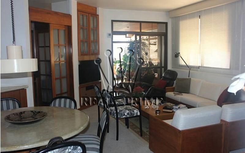 Lindo Apartamento na Beira Mar Norte. - Foto 3