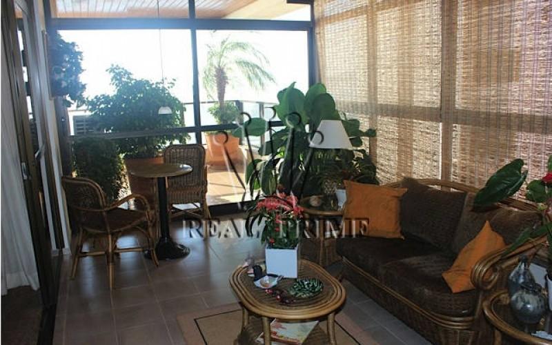 Lindo Apartamento na Beira Mar Norte. - Foto 13