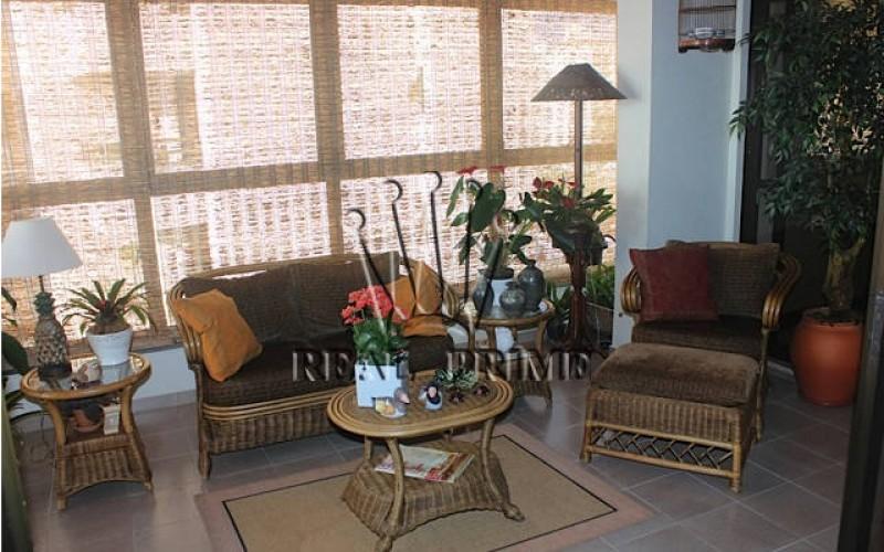 Lindo Apartamento na Beira Mar Norte. - Foto 12