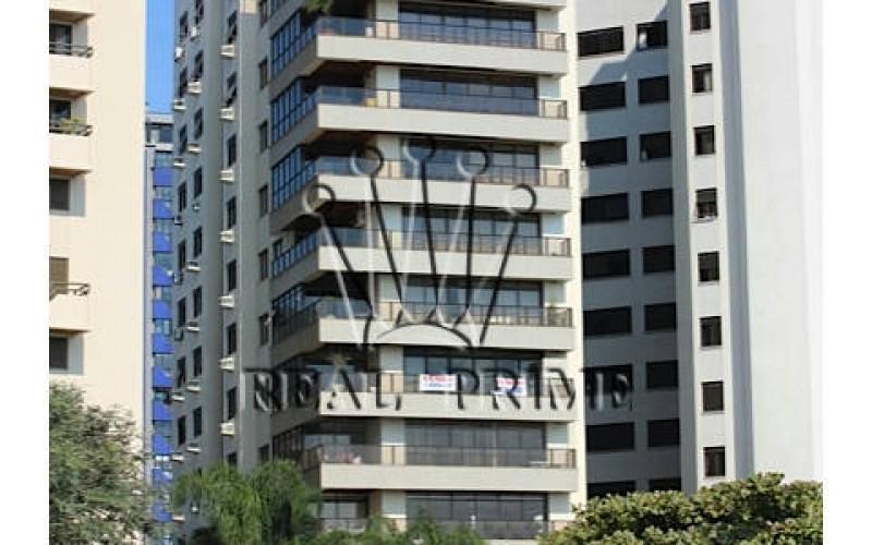 Lindo Apartamento na Beira Mar Norte. - Foto 2