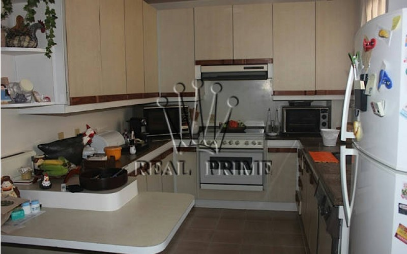 Lindo Apartamento na Beira Mar Norte. - Foto 15