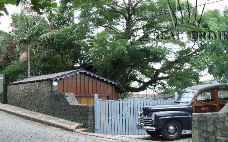 Linda Casa na Beira da Lagoa da Conceição! - Foto 34