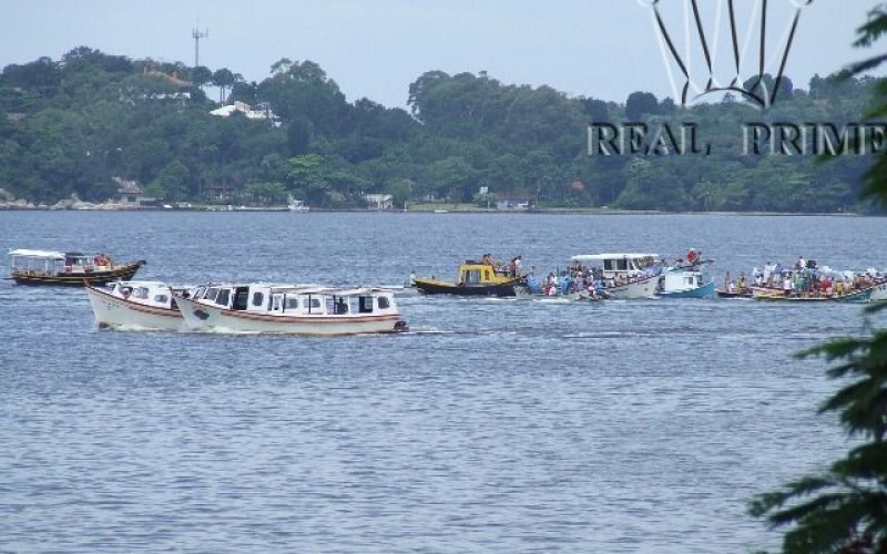 Linda Casa na Beira da Lagoa da Conceição! - Foto 38