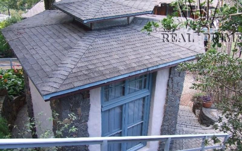 Linda Casa na Beira da Lagoa da Conceição! - Foto 21