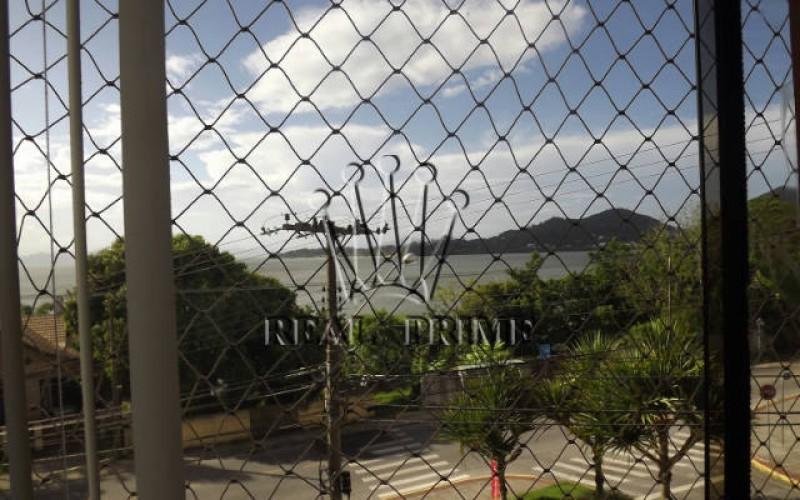 Apartamento no João Paulo com Vista Panorâmica Para o Mar - - Foto 15