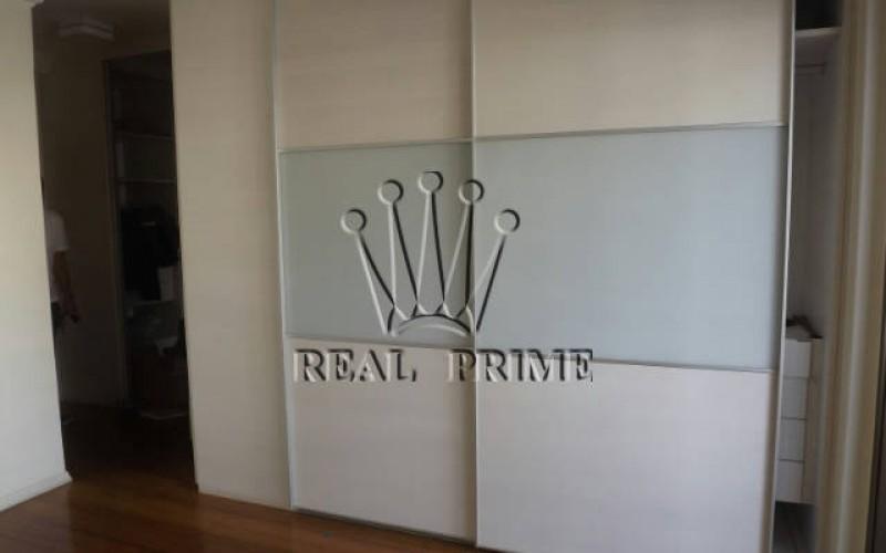 Apartamento Próximo á Av. Beira Mar - Florianópolis. - Foto 25
