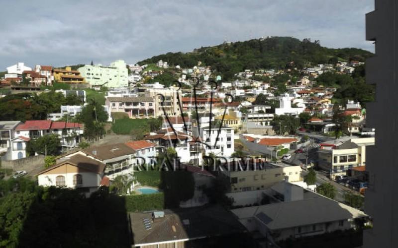 Apartamento Próximo á Av. Beira Mar - Florianópolis. - Foto 26