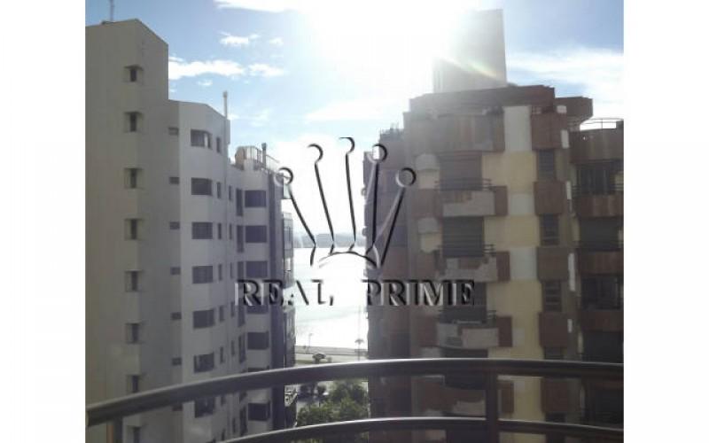 Apartamento Próximo á Av. Beira Mar - Florianópolis. - Foto 4