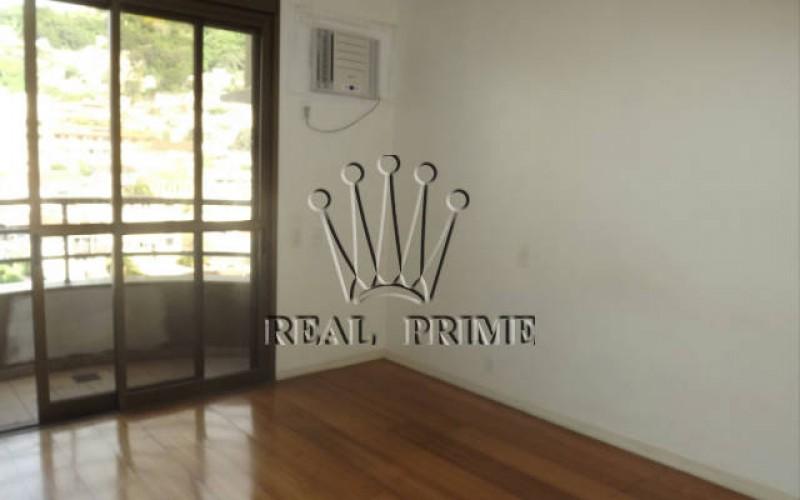 Apartamento Próximo á Av. Beira Mar - Florianópolis. - Foto 24