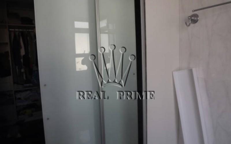 Apartamento Próximo á Av. Beira Mar - Florianópolis. - Foto 30