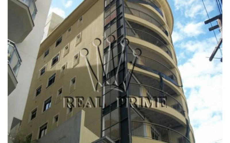 Apartamento Próximo á Beira Mar - Florianópolis. - Foto 9