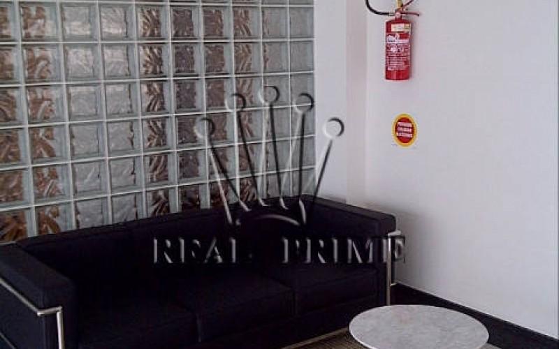 Apartamento Próximo á Beira Mar - Florianópolis. - Foto 13