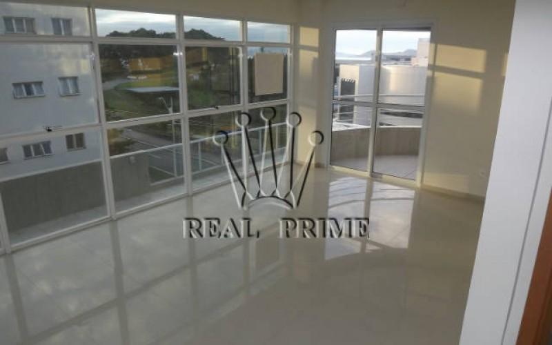 Apartamento com Vista Para á Beira Mar - Florianópolis. - Foto 5