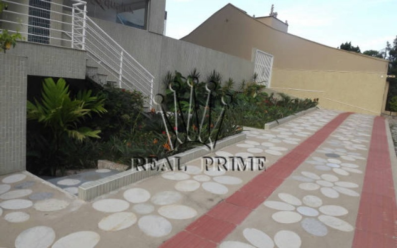 Amplo Apartamento com Vista Para á Beira Mar - Florianopolis - Foto 22