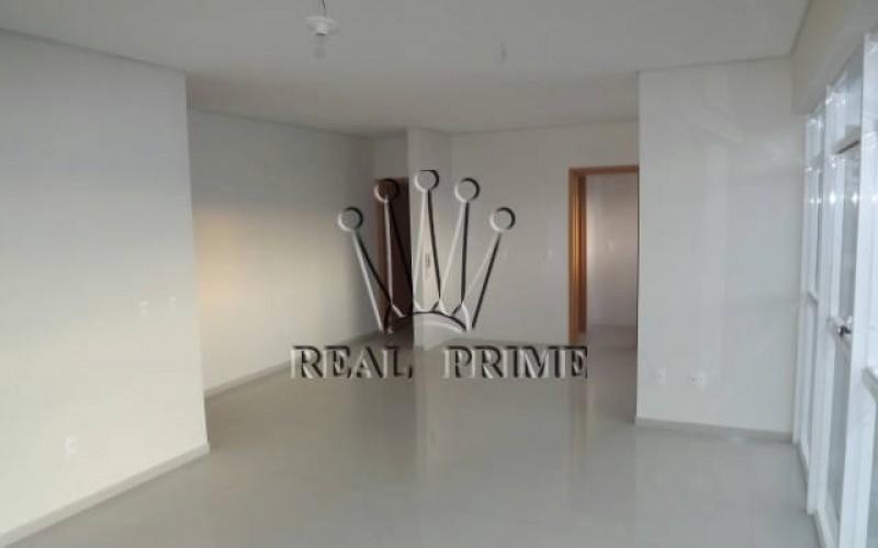 Amplo Apartamento com Vista Para á Beira Mar - Florianopolis - Foto 3