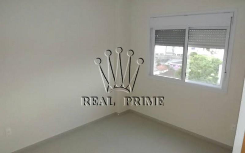 Amplo Apartamento com Vista Para á Beira Mar - Florianopolis - Foto 9