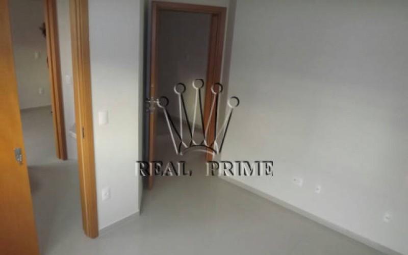 Amplo Apartamento com Vista Para á Beira Mar - Florianopolis - Foto 19