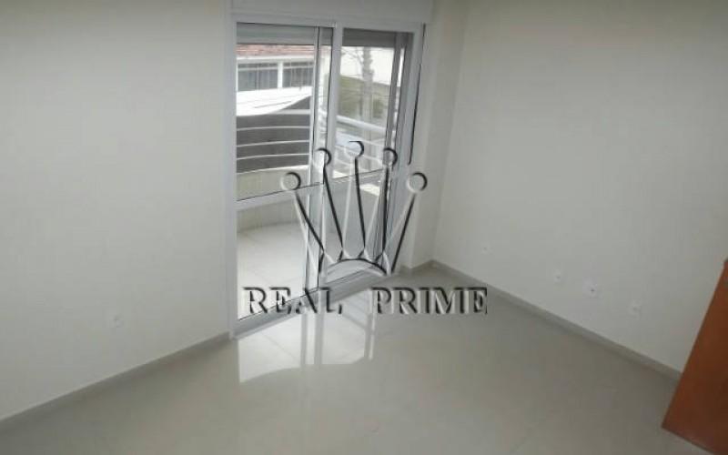 Amplo Apartamento com Vista Para á Beira Mar - Florianopolis - Foto 15