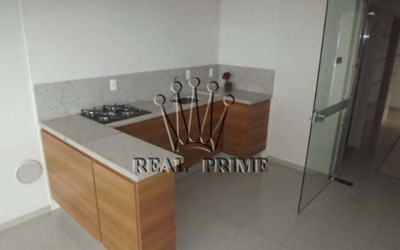 Amplo Apartamento com Vista Para á Beira Mar - Florianopolis - Foto 28
