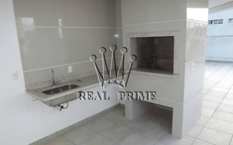 Amplo Apartamento com Vista Para á Beira Mar - Florianopolis - Foto 32