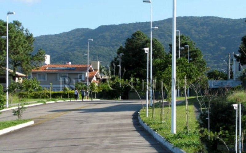 Ótimo Terreno na Lagoa da Conceição - Florianópolis. - Foto 9