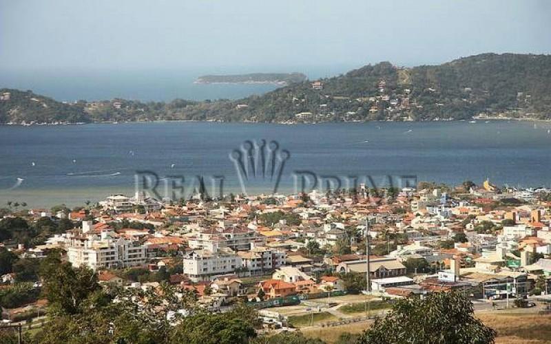 Ótimo Terreno na Lagoa da Conceição - Florianópolis. - Foto 7